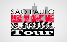 São Paulo Bike Tour
