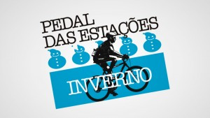 pedal-de-inverno