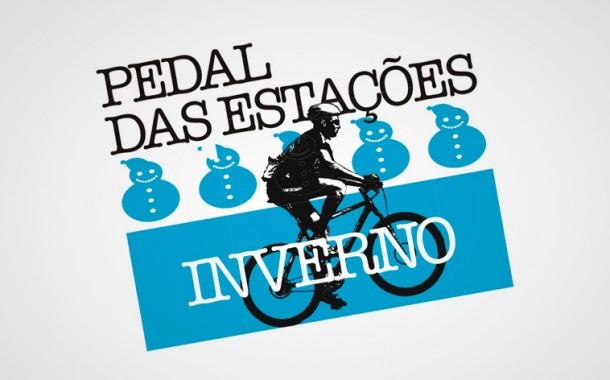 Pedal de Inverno