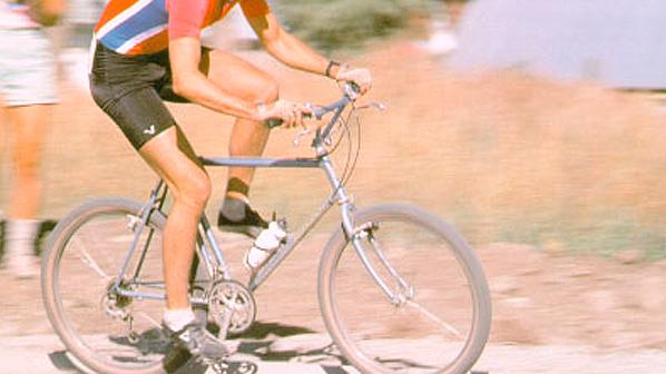 Dicas e curiosidades - Sampa Bikers 3b526915e23ba