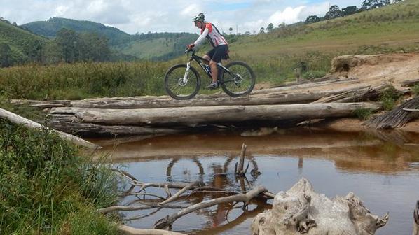 Fotos Sampa Bikers