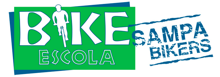 logo-Escola-Sampa-Bikers