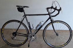Bike 1987