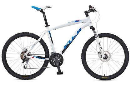 fuji-nevada-30-2012-mountain-bike