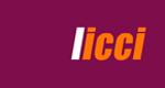 Licci
