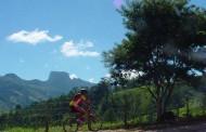 Travessia Monte Verde a Campos do Jordão