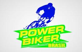 Power Biker