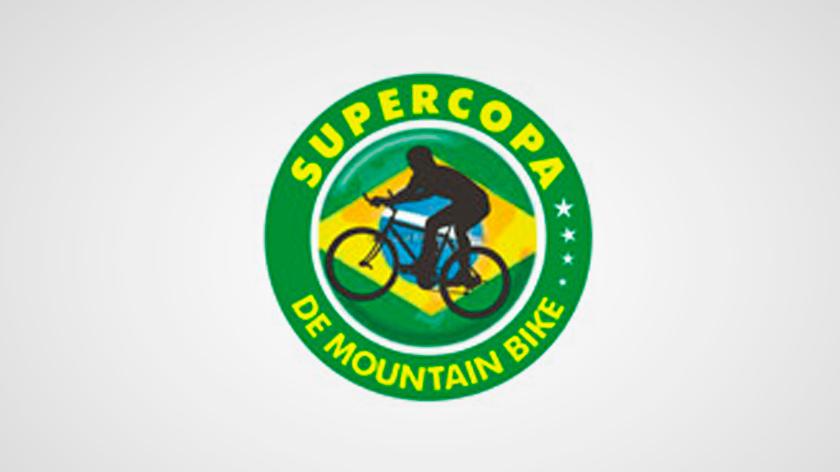 Supercopa de Mountain Bike