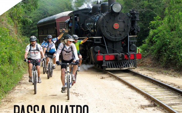 Revista Bicicleta nº 17 –