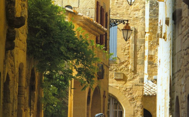 Revista Bicicleta – Junho 2013 – Roteiro Internacional – Provença
