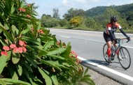 Rota do Sal - Speed Tour -100 ou 50 k