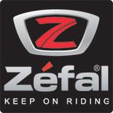 Zeffal