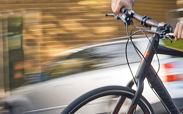 Revista Bicicleta - Janeiro e fevereiro 2015