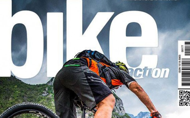 Revista Bike Action - Maio 2015
