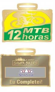 medalha-2015