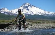 Travessia dos Andes da Patagônia