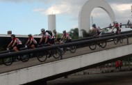 Vídeo São Paulo Bike Tour 2016
