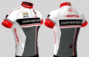 Sampa-Bikers-2016-3D