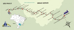mapa_fino