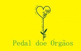 Pedalada doe Órgãos no Setembro Verde