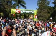 Power Biker Cunha 2010