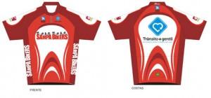 Camisa-Sampa-2012