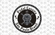 Pedal Caveira