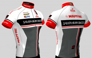 Sampa Bikers 2016 3D copy