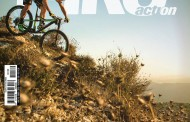 Revista Bike Action - Maio 2016 - Onde Pedalar