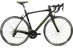 bicicleta-700-speed-cadenza-carbon-2016-oggi