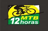 MTB 12 Horas chega à 20ª edição