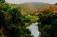 Rota do Rio Acima de MTB  - Lagoinha a São Luis do Paraitinga 2016