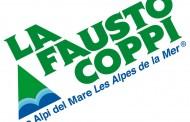 Grandfondo La Fausto Coppi