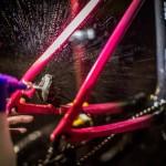 12-horas-ligados-nas-bikes