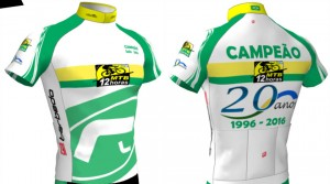 4CAMPEÃO-equipes-12-HORAS-2