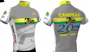 CINZA---CAMPEÃO-12-HORAS-20