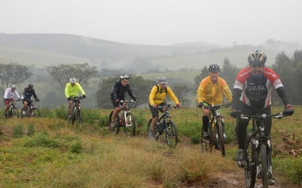 Arquivo para Cicloviagens nacionais - Sampa Bikers 6921c7405743d