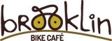 Brooklin Café