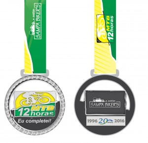 Medalha-Eu-Completei-12-hs-