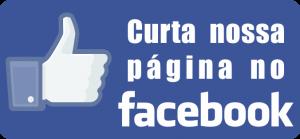 curta_nossa_pagina_no_facebook