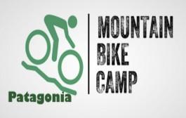 Patagônia MTB Camp