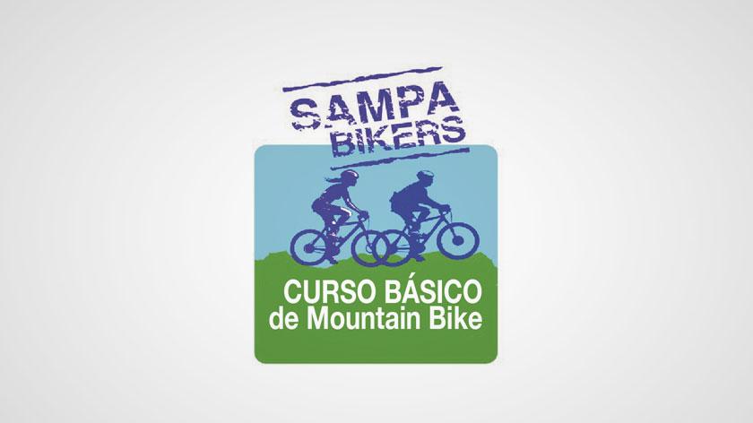 Curso Básico de Mountain Bike