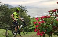 Ubatuba a Paraty - Speed Tour 2017