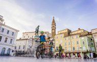 Itália, Eslovênia e Croácia - Trieste a Pula
