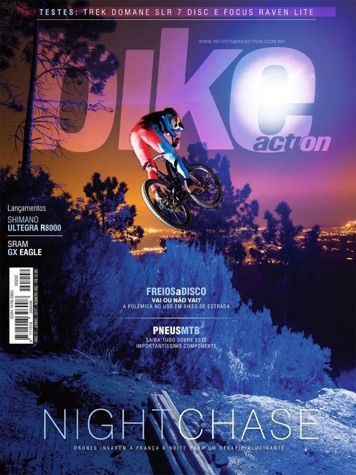 Revista Bike-Action-Julho-2017-Pg-48-a-51-Guararema.