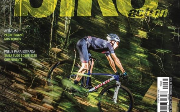 Revista Bike-Action-Setembro-2017-pg-90-a-93-Giro-Vecchio-Guararema.
