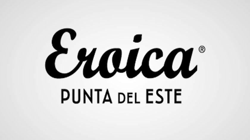 Eroica Punta del Este