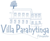 Villa Parahytinga