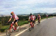 Speed Tour no Caminho das Geraes, Pouso Alegre 2018