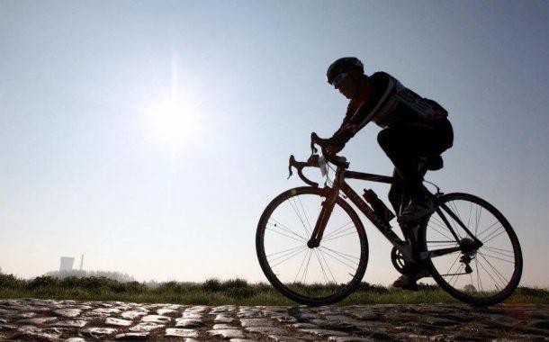 Speed Tour Circuito Arraial do Mal em Morungaba